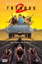 Affiche Tremors 2 : Les Dents de la Terre